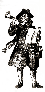 Town-Crier-edited-transparent